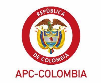 Cursos y Becas APC Colombia